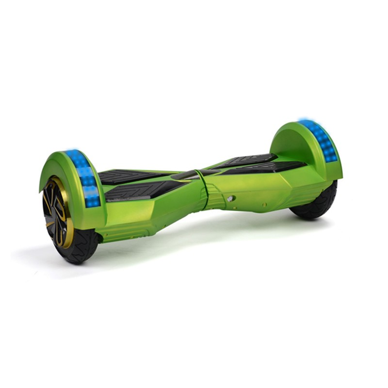 8-Smart-Standing-Balancing-Electric-Scooter-Bluetooth-Music-LED-Speaker-Remote-2-Wheels-Drifting-Smart-Skate