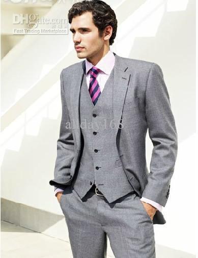 Свадебный мужской костюм ,