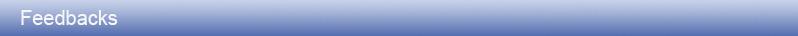 Купить Диких Оленей Рога Стойки Декоративные Стены Крюк Вешалки Домой Статуя Коллекционные