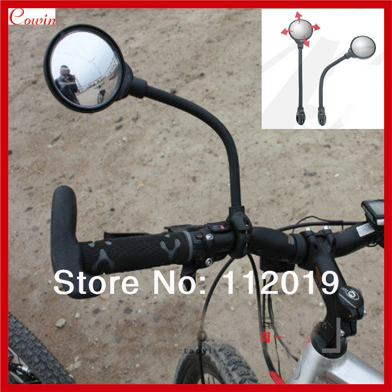 Online Buy Wholesale Motorcycle Convex Mirror From China
