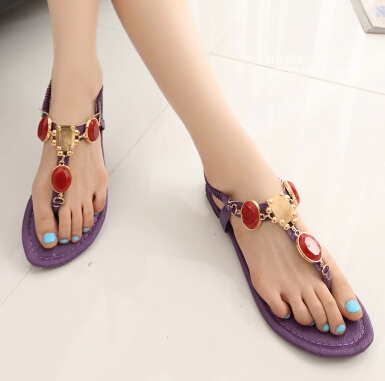 Korean Flat Shoes For Women 2014 Hot Girls Wallpaper