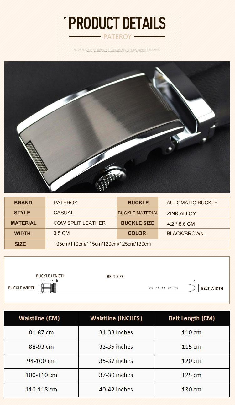 HTB1Ab8xQXXXXXXMXXXXq6xXFXXX1 - Pateroy Belt Designer Belts Men High Quality Leather Belt For Men luxury Ceintures Ceinture Homme Cinturones Hombre Cinto Riem