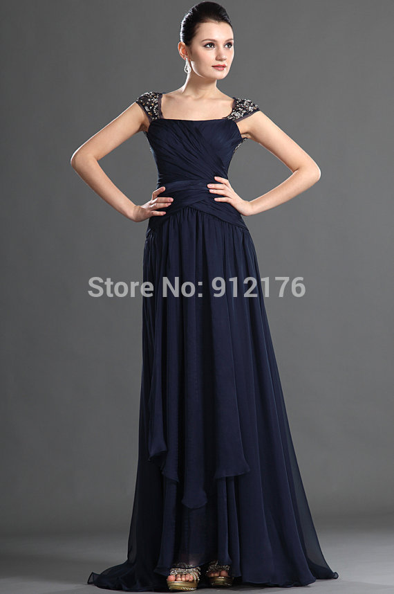 Cheap long dresses singapore