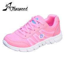 2016 Summer Women New Candy-colored Casual Shoes Breathable Mesh Shoes Fashion Flat Shoes