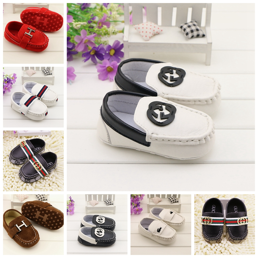 Little Baby Shoes Promotion-Shop for Promotional Little Baby Shoes ...