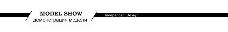 Alta Elastic Magro Escritório Pacote Saias Das Mulheres Saia de Verão 2016 Verde Vermelho preto Na Altura Do Joelho Saia Lápis de Cintura Alta Saias 662