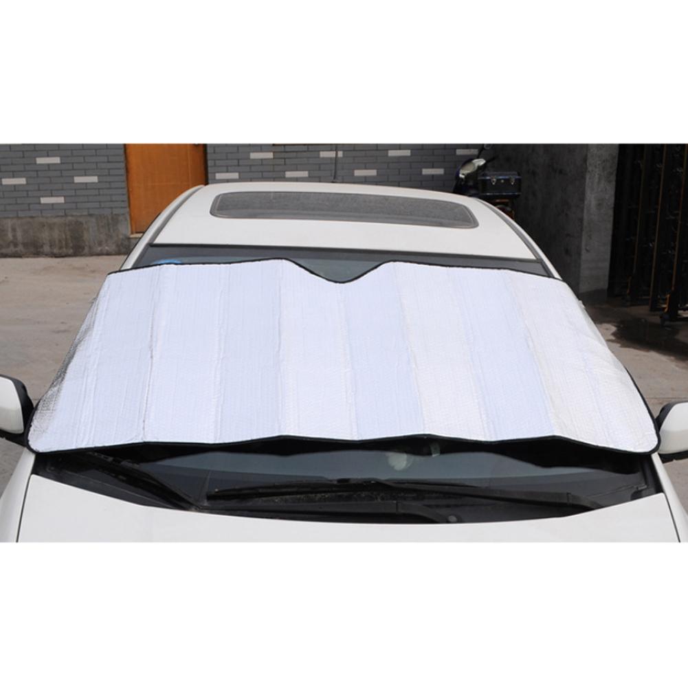Car Window Shade For Uv Html Autos Post