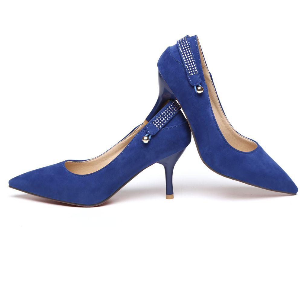 popular 10 inch stilettos buy cheap 10 inch stilettos lots
