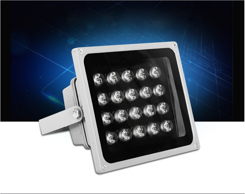 10pcs lot led floodlight 20w cold white led flood light. Black Bedroom Furniture Sets. Home Design Ideas