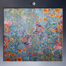 Klimt Canvas Prints Buy