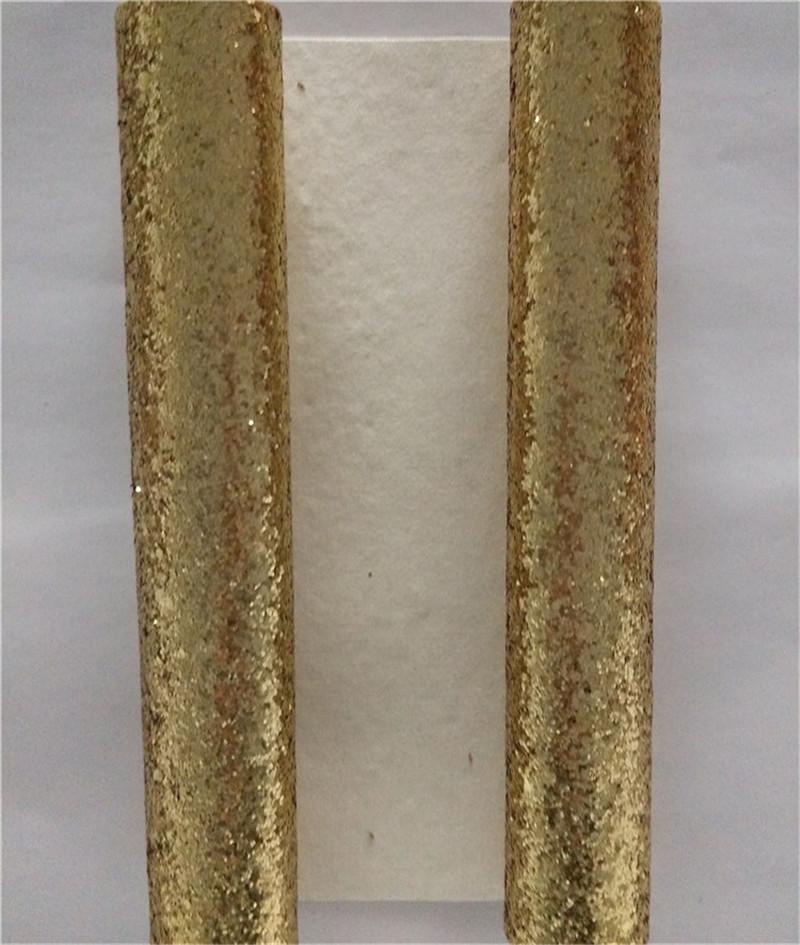 Paars Glitter Behang-Koop Goedkope Paars Glitter Behang loten van ...