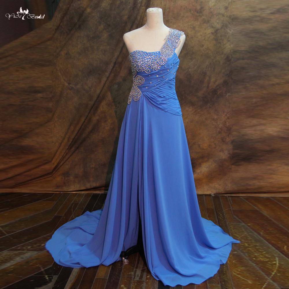 Дизайнерские Платья 2017