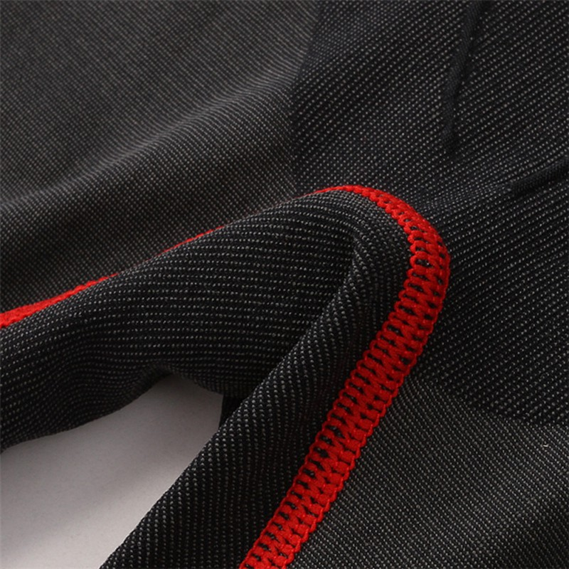 Mens Athletic Pants Compression Running Sports Training Base Layers Skin Tights Quick Dry Free Shipping