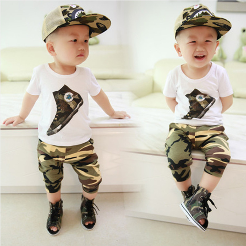 Kids Clothes Online Promotion-Shop for Promotional Kids Clothes ...