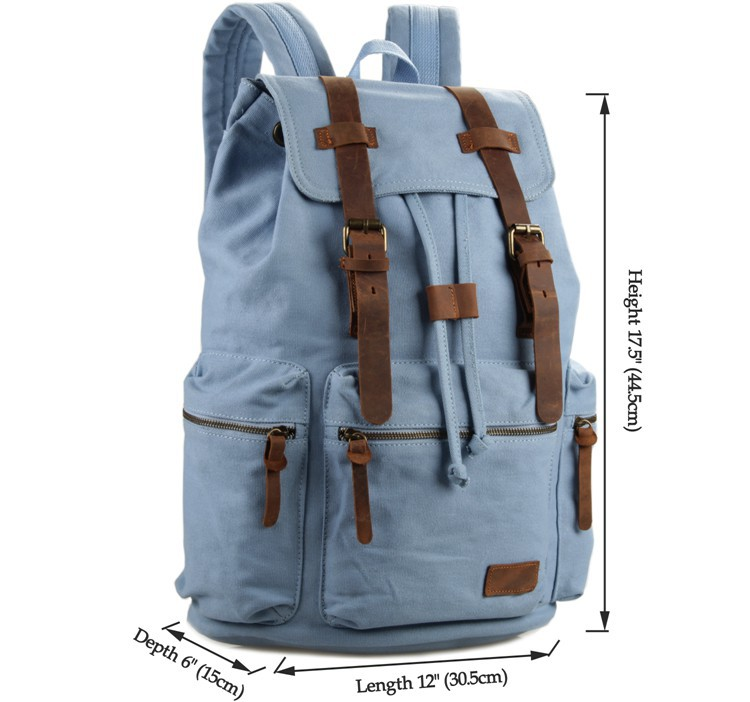 Men-Canvas-Backpacks-Europe-United-States-fashion-school-bag-men-s-Travel-bags-computer-bag-school.jpg