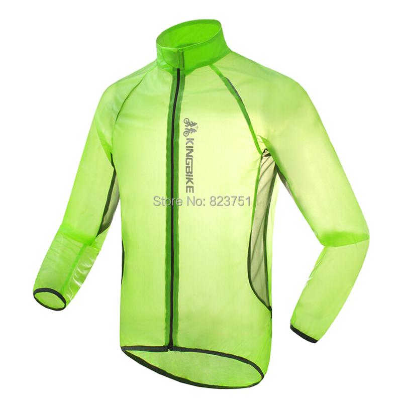 Windproof Waterproof Hiking Jacket Camping Rain Coat Bike Bicycle Rainwear For Hiking/Cycling/Climbing/Fishing (CW-01)(China (Mainland))