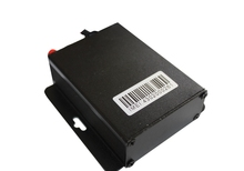 GPS locator car battery car anti theft tracking font b satellite b font tracking device Car