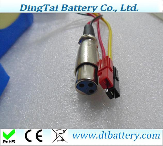 Battery+ charger:48V10AH LIFEPO4 BATTERY PACK PVC LiFePo4 48V10Ah Battery LiFePO4 Battery Pack 48V10Ah with BMS(China (Mainland))