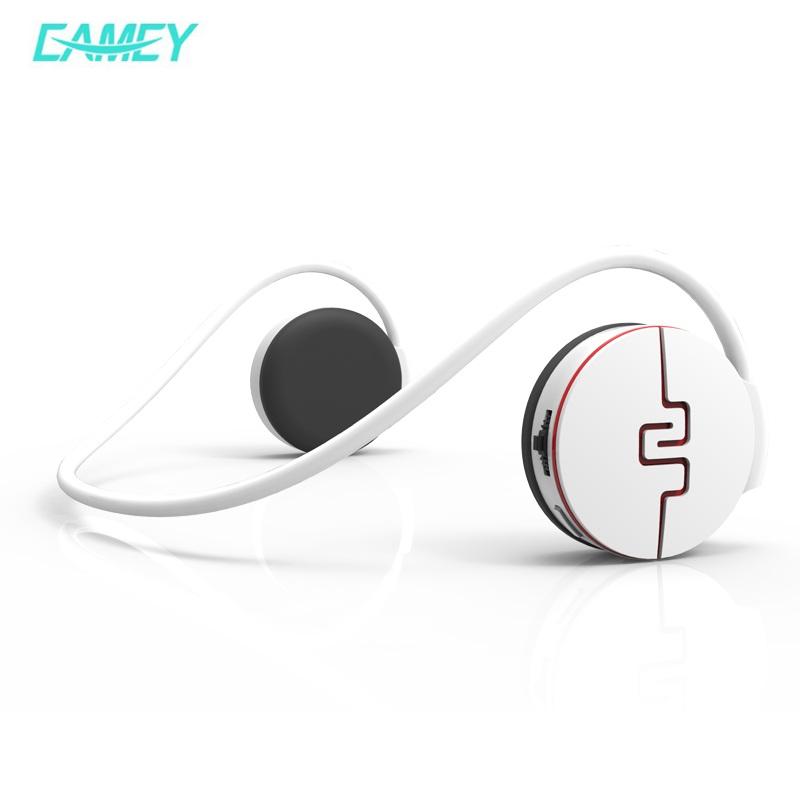 Eamey Original Stereo Bass earphone Headphones Metal handsfree Headset Earbuds For IPhone XIAOMI Samsung lenovo Music Player(China (Mainland))