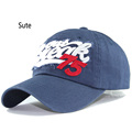 Unisex Brand Fashion Baseball Cap Sports Golf Snapback Outdoor Simple Solid Hats For Men.Bone.Gorras.Casquette Knitting capsM-73