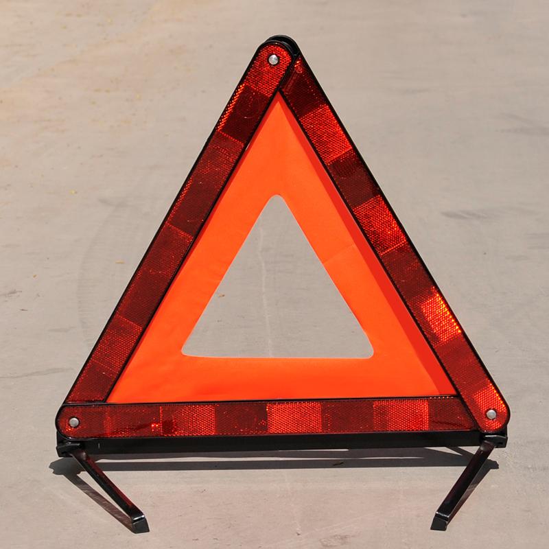 Автомобиль предупреждение автомобиль использования