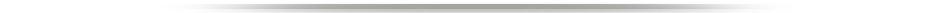 Forsining Марка Роскошные Автоматические Механические Часы Кожа Tourbillon Белый Черный Мужчины Наручные Часы Подарочная Коробка Relogio Releges 2016