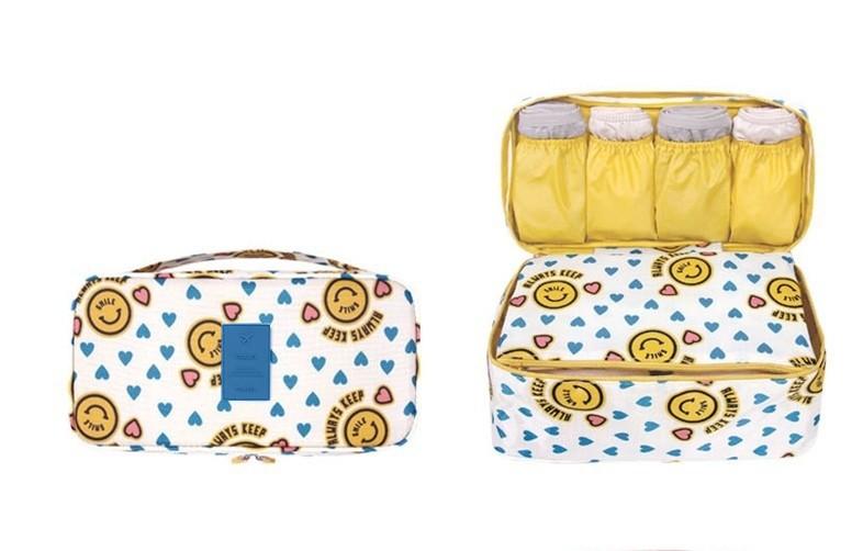 Women-Girl-Travel-Bra-Underwear-Lingerie-Organizer-Bag-Cosmetic-Makeup-Toiletry-Wash-Storage-Case-Bra-Bag (13)