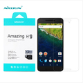 For Huawei Google Nexus 6P Screen Protective film Nillkin Amazing H Pro Anti Explosion Tempered Glass