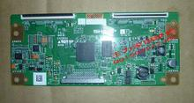 Logic board 4224TP ZB CPWBX RUNTK DUNTK 40 inch logic - Integrity of righteousness electronics company store