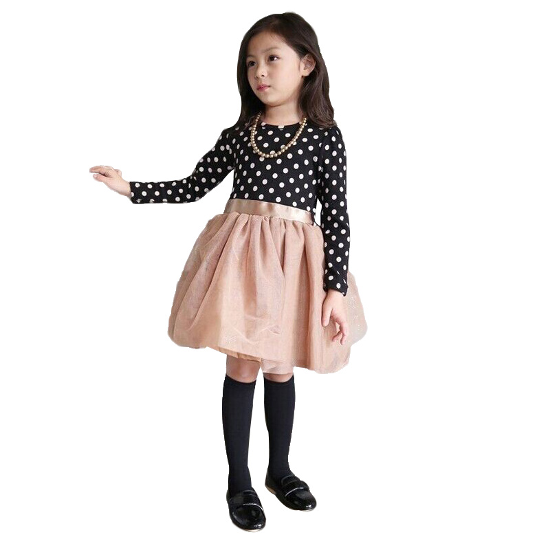 commentaires enfant en bas ge robes smocks faire des achats en ligne commentaires enfant en. Black Bedroom Furniture Sets. Home Design Ideas