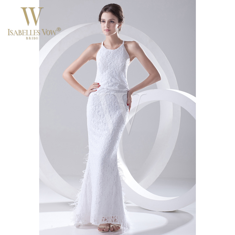 Wedding Dresses From China Online