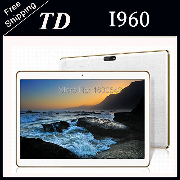 2015 New Arrival 4g pc 9.6 Inch Tablet pcs MTK6592T Octa Core Android 4.4 Tablet 4gb Ram 64gb Rom 8mp IPS Screen GPS I 960(China (Mainland))