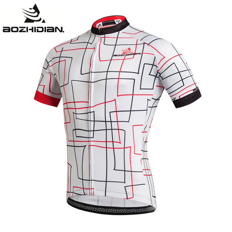 2017 A82 Specialized Cycling Jersey Custom Pro Team Men Summer Short Sleeve Maillot Ropa Ciclismo Clothing Funny Cycling Jersey