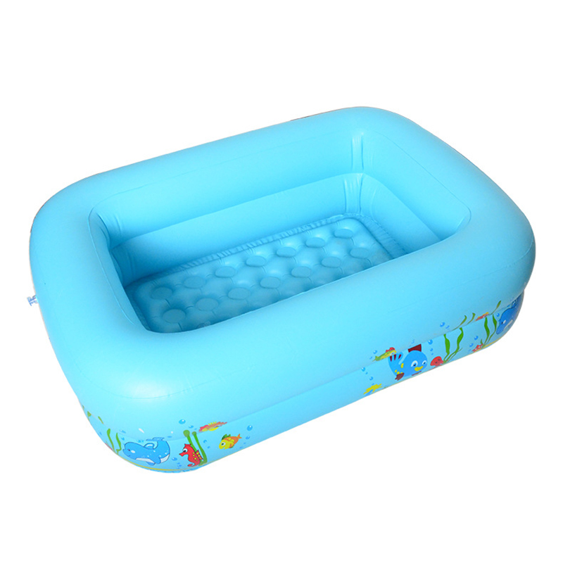 Popular Inflatable Bathtub Baby Buy Cheap Inflatable Bathtub Baby Lots From China Inflatable