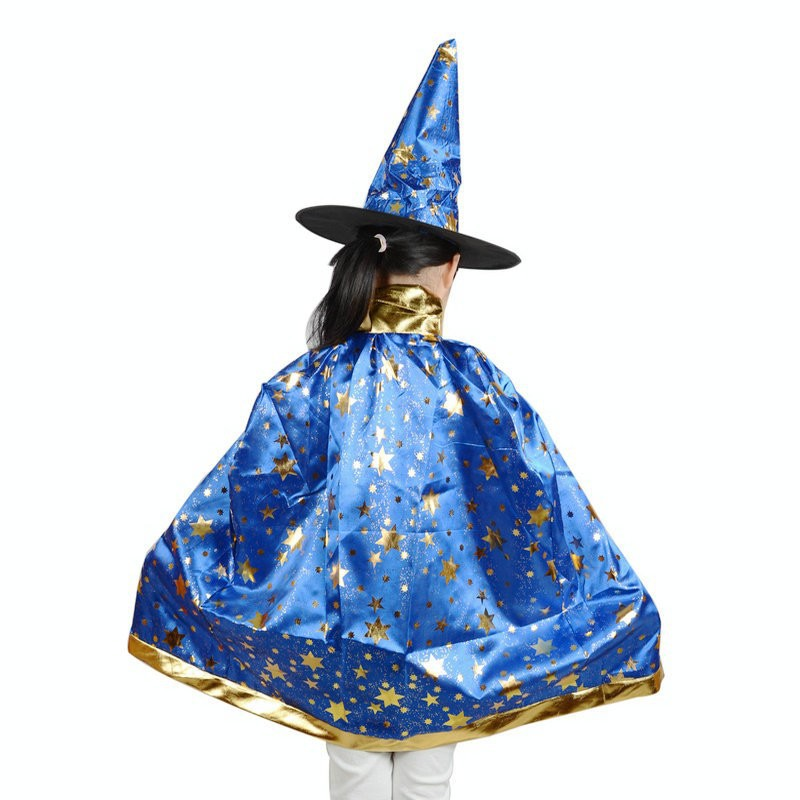 blue-cloak