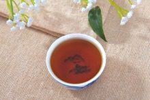 Chinese yunnan black tea DianGong super Kungfu black tea 100g free shipping buy 3 get 1