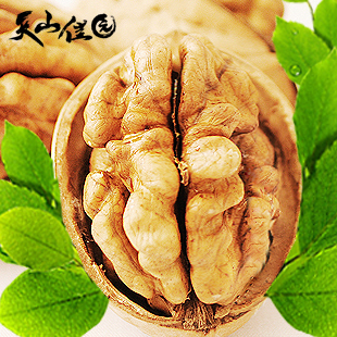 Гаджет  Walnut premium thin large walnut 500g None Еда