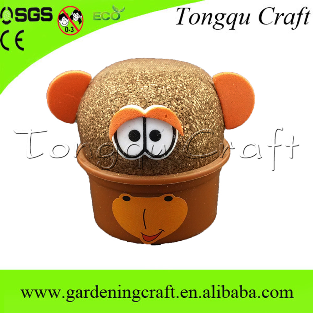 Sample TQ-E6028-5 Special Innovative Promotional Gifts For Large Groups Teenagers(China (Mainland))