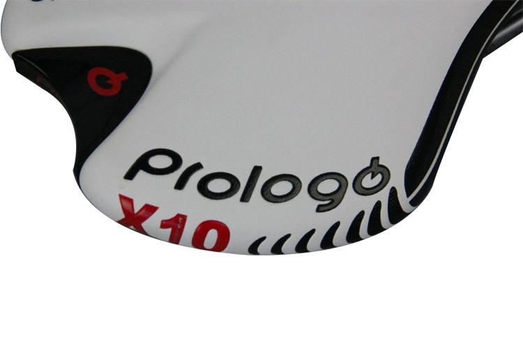 Седло велосипедное prologo EVO X 10 MTB prologo prologo EVO X10
