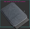 New 6 inch Protective Tablet Case Cover Shockproof Dustproof Sleeve Pouch Bag For Kindle Paperwhite Voyage