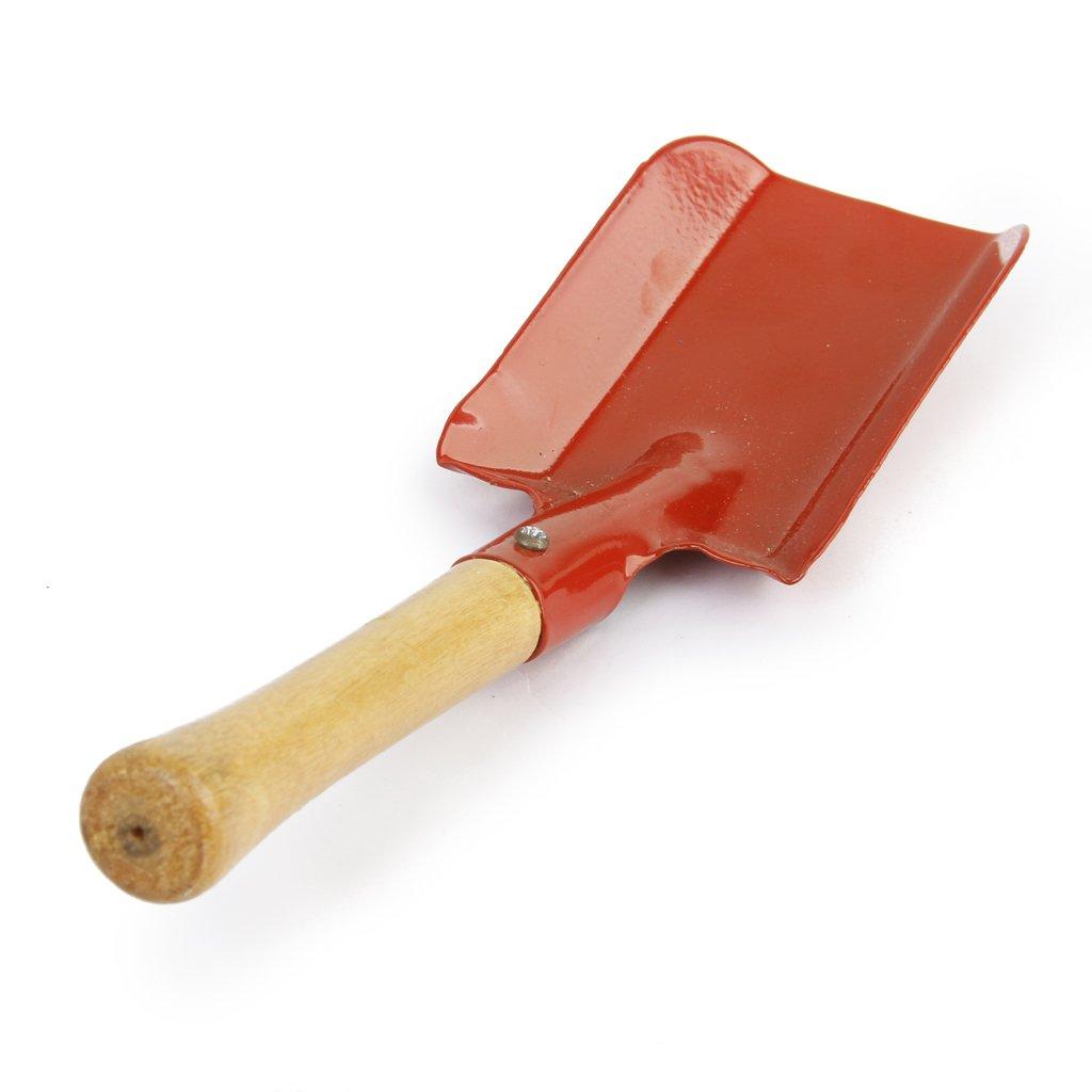 Popular kids gardening tools buy cheap kids gardening for Affordable garden tools