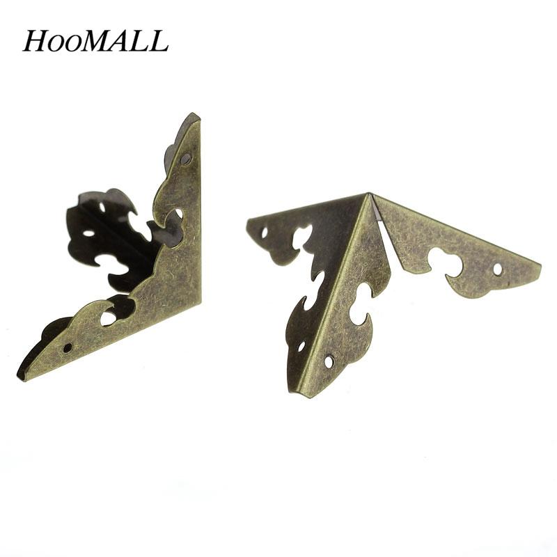 Ручка дверная Hoomall 50pcs/box