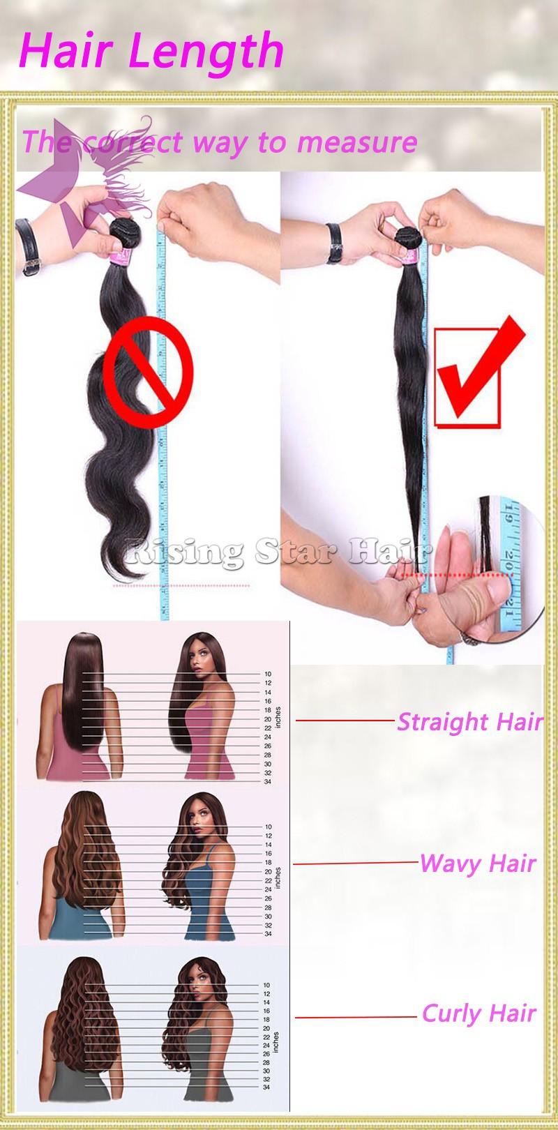 8A Brazilian Human Hair Short Bob Wigs For Black Women Glueless Lace Front Human Hair Bob Wig With Bangs Full Lace Short Wigs