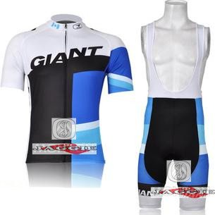 NEW Arrivals! GIANT bbb short sleeve cycling jerseys wear clothes bicycle/bike/riding jerseys+bbb Z123(China (Mainland))