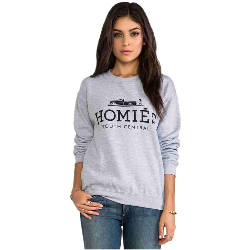 achetez en gros hoodies pull personnalis en ligne des. Black Bedroom Furniture Sets. Home Design Ideas