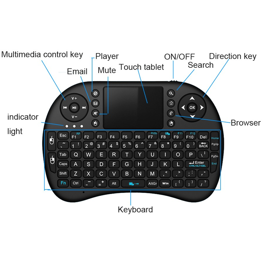 AUN-2-in-1-Built-in-Battery-Wireless-Keyboard-2-4GHz-Fly-Air-Mouse-Touchpad-Wireless (3)