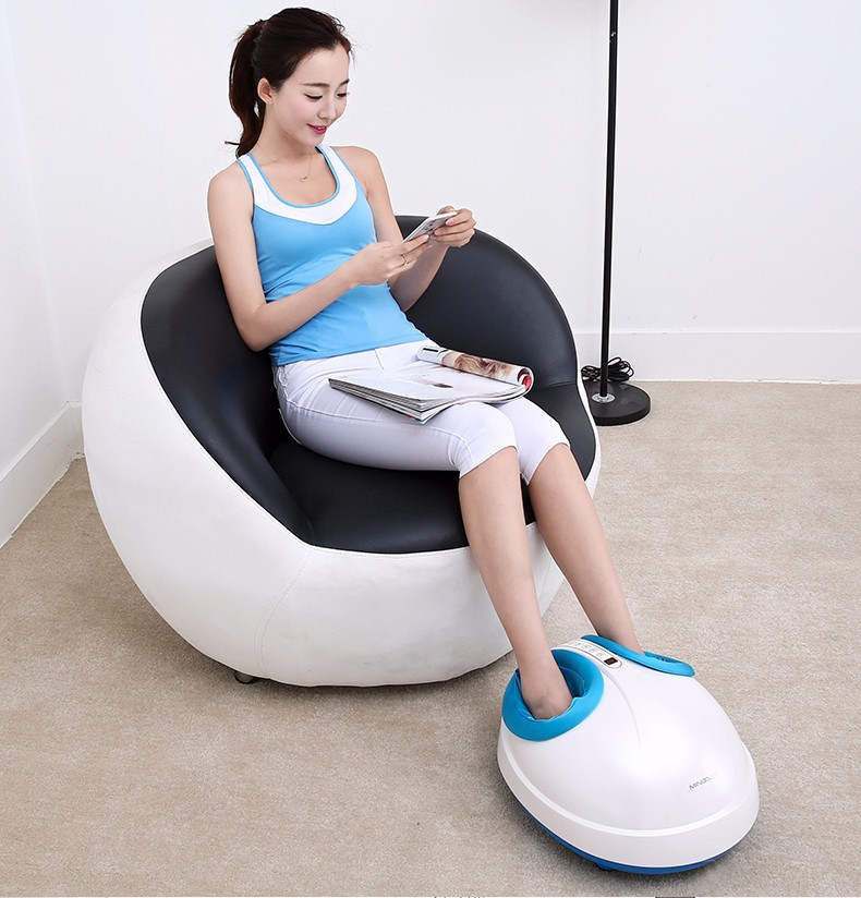High Quality 360 Degree All-around Health Care Far Infrared Magnetic Electric Roller Foot Massager Machine As Seen On Tv 2015  High Quality 360 Degree All-around Health Care Far Infrared Magnetic Electric Roller Foot Massager Machine As Seen On Tv 2015  High Quality 360 Degree All-around Health Care Far Infrared Magnetic Electric Roller Foot Massager Machine As Seen On Tv 2015  High Quality 360 Degree All-around Health Care Far Infrared Magnetic Electric Roller Foot Massager Machine As Seen On Tv 2015  High Quality 360 Degree All-around Health Care Far Infrared Magnetic Electric Roller Foot Massager Machine As Seen On Tv 2015  High Quality 360 Degree All-around Health Care Far Infrared Magnetic Electric Roller Foot Massager Machine As Seen On Tv 2015  High Quality 360 Degree All-around Health Care Far Infrared Magnetic Electric Roller Foot Massager Machine As Seen On Tv 2015  High Quality 360 Degree All-around Health Care Far Infrared Magnetic Electric Roller Foot Massager Machine As Seen On Tv 2015  High Quality 360 Degree All-around Health Care Far Infrared Magnetic Electric Roller Foot Massager Machine As Seen On Tv 2015  High Quality 360 Degree All-around Health Care Far Infrared Magnetic Electric Roller Foot Massager Machine As Seen On Tv 2015  High Quality 360 Degree All-around Health Care Far Infrared Magnetic Electric Roller Foot Massager Machine As Seen On Tv 2015  High Quality 360 Degree All-around Health Care Far Infrared Magnetic Electric Roller Foot Massager Machine As Seen On Tv 2015  High Quality 360 Degree All-around Health Care Far Infrared Magnetic Electric Roller Foot Massager Machine As Seen On Tv 2015  High Quality 360 Degree All-around Health Care Far Infrared Magnetic Electric Roller Foot Massager Machine As Seen On Tv 2015  High Quality 360 Degree All-around Health Care Far Infrared Magnetic Electric Roller Foot Massager Machine As Seen On Tv 2015  High Quality 360 Degree All-around Health Care Far Infrared Magnetic Electric Roller Foot Massa