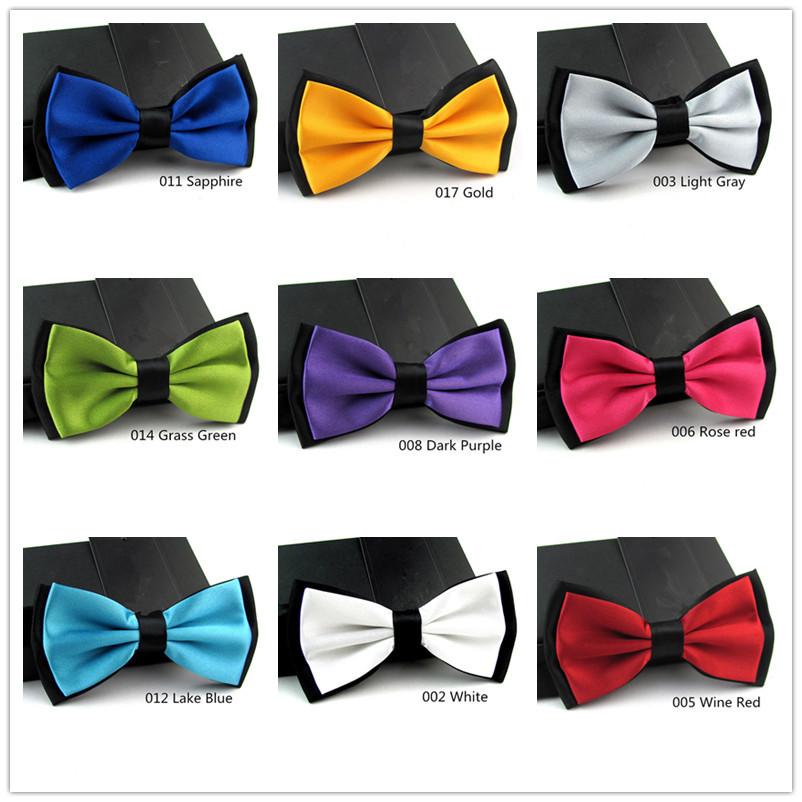 Женские воротнички и галстуки S-Bing s/b/0118 S-B-0118