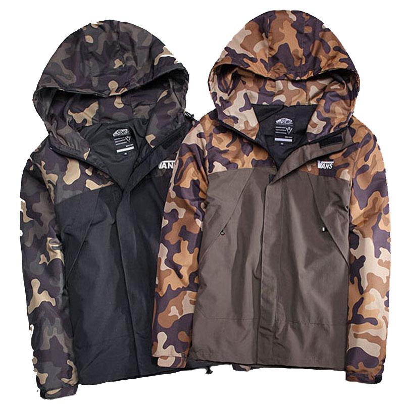 Popular Womens Nylon Windbreaker Jacket-Buy Cheap Womens Nylon
