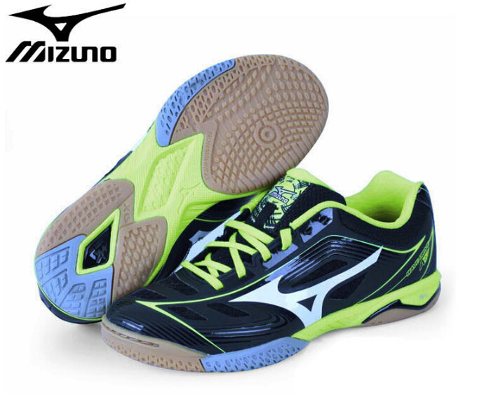 Professional table tennis shoes for men and women sports shoes running shoes(China (Mainland))